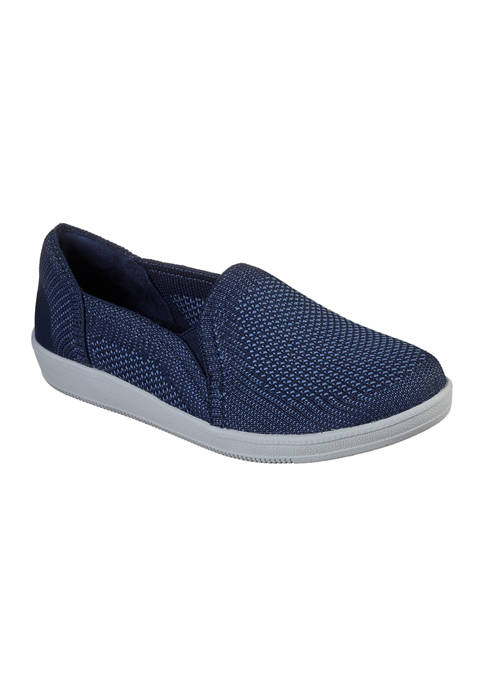 Womens Madison Ave - Admissible Sneakers
