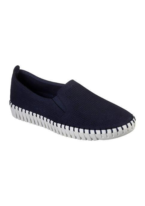 Womens Sepulveda Blvd Sneakers