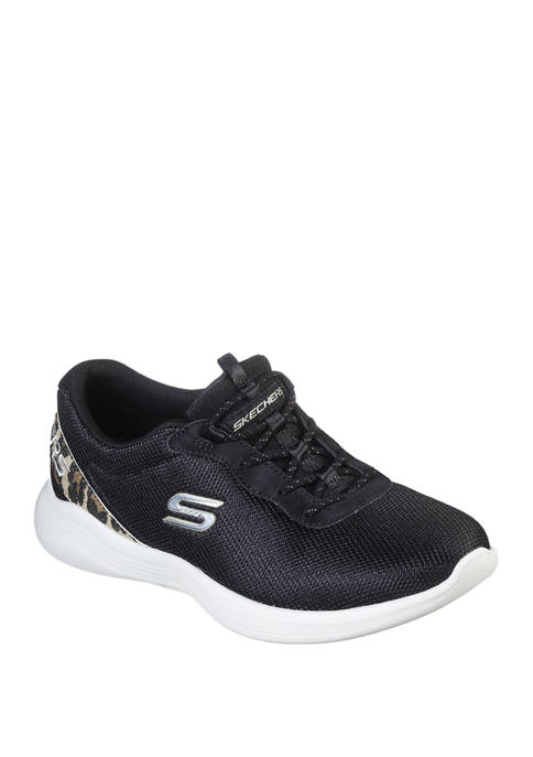 Skechers Envy Had Fun Sneakers