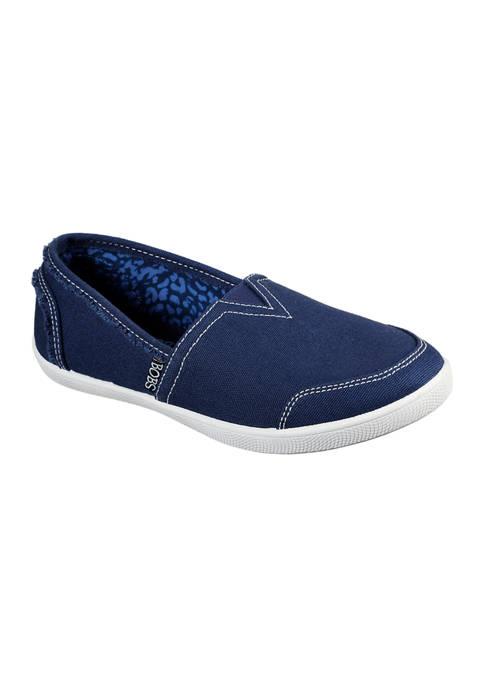 B Cute - Sailor & Siren  Sneakers