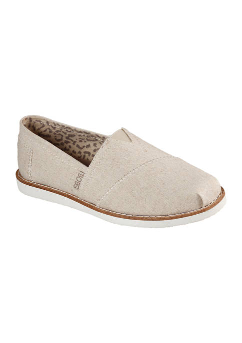 BOBS from Skechers Womens Gypsy