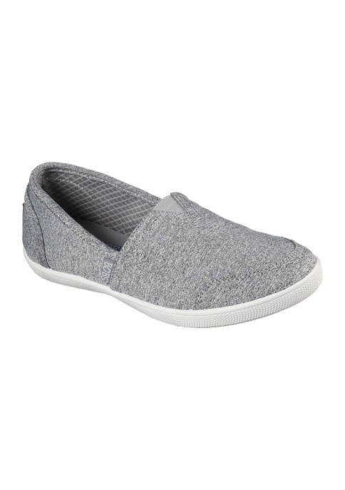 BOBS from Skechers Womens B Cute Team Dream