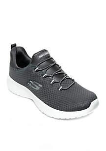 Dynamight Sneaker