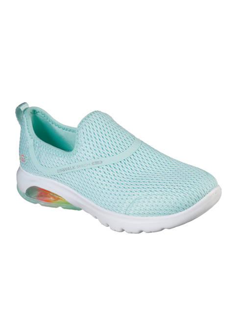 Womens Go Walk Air Sneakers