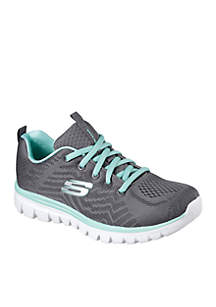 Graceful Get Connect Women's Sneakers