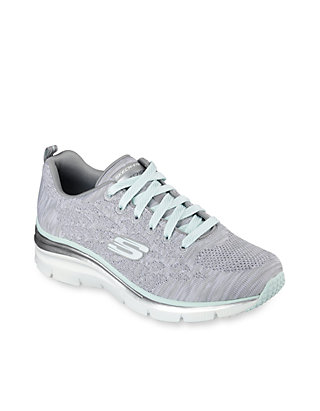 nuevo estilo Productos nueva colección Skechers Fashion Fit-Style Chic Sneaker | belk