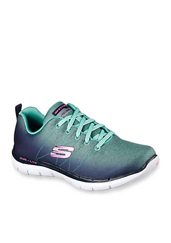 Skechers Flex Appeal 2.0 Bright Side Sneaker
