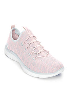 nike tennis shoes at belk