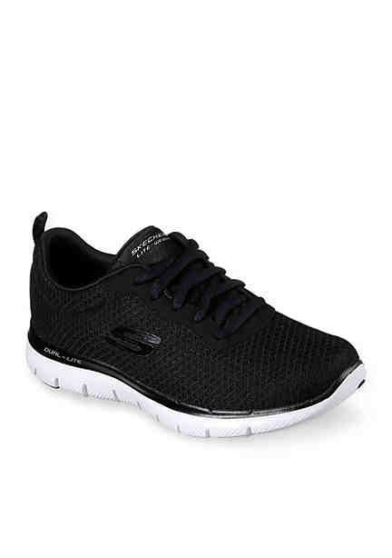womens nike shoes belk