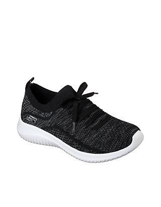 076955d86375 Skechers Ultra Flex Statements Slip-On Sneakers