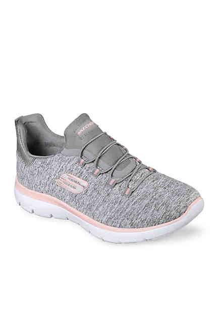 Skechers Slip On Sneaker ...