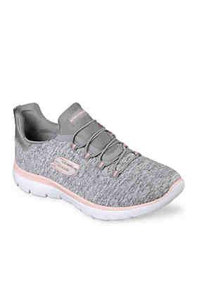 aec806068 Sneakers for Women | Running Shoes for Women | belk