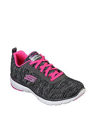 522869529c1d Skechers Flex Appeal 3.0 Insiders Sneakers