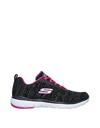 Flex Appeal 3.0 Insiders Sneakers