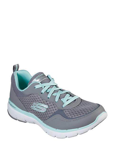 Skechers Flex Appeal 3.0 Sneakers