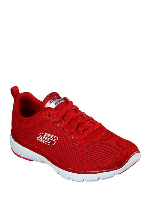 Skechers Flex Appeal 3.0 First Insight Sneakers