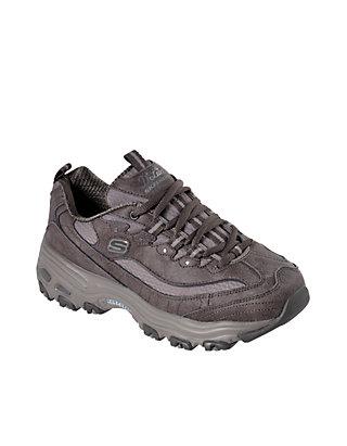 D'Lites New School Sneakers