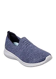 Skechers Ultra Flex Harmonious Slip On Shoes