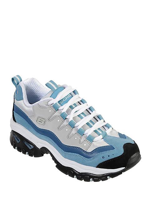 Skechers Energy Wave Linxe Sneakers
