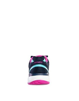 Flex Appeal 3.0 Quick Voyage Sneakers