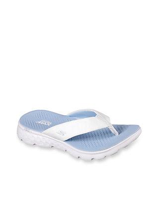 pegamento Sentirse mal inteligente  Skechers On The Go 400 Essence Sandals   belk