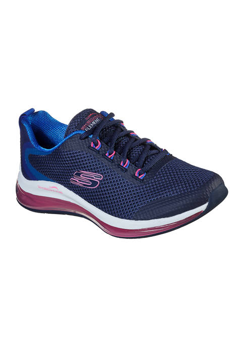 Womens Air Element Lo Sneakers