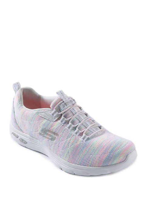 BOBS from Skechers Empire DLux Dance Party Sneakers