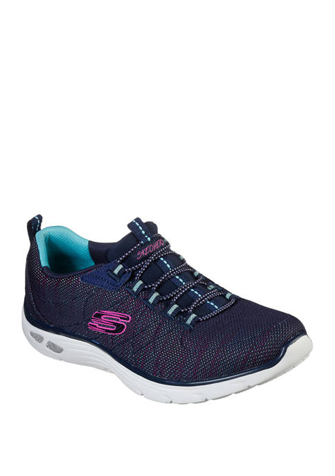 Empire DLux Dance Party Sneakers