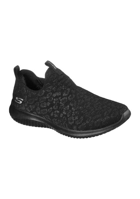 Ultra Flex Wild Journey Sneakers