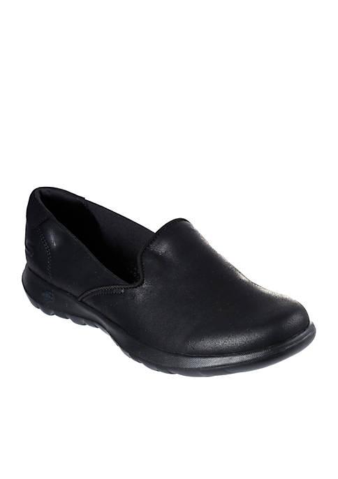 Go Walk Lite Queenly Shoe