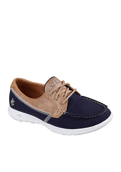Skechers Go Walk Lite Shoe