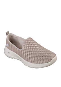 01318be52a70 Skechers Go Walk Joy Sneakers