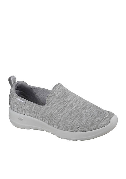 Skechers Go Walk Joy Shoe
