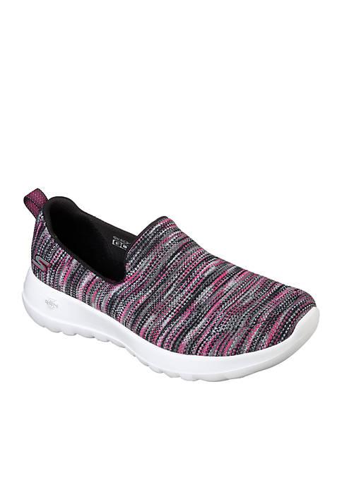 Go Walk Joy Shoe
