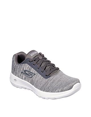 601c0c8735630 Go Walk Joy Hero Sneaker