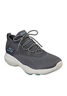 Go Walk Revolution Sneaker