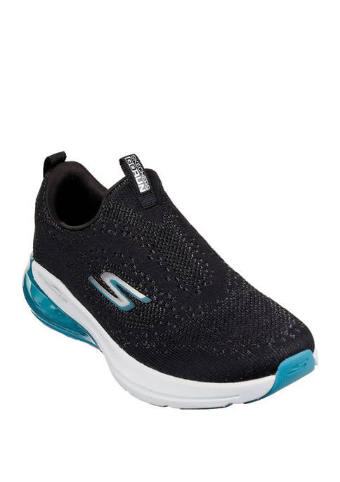 Skechers GOrun Air™ Halos Sneakers
