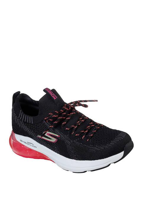 GOrun Air™ Stratus Running Shoes