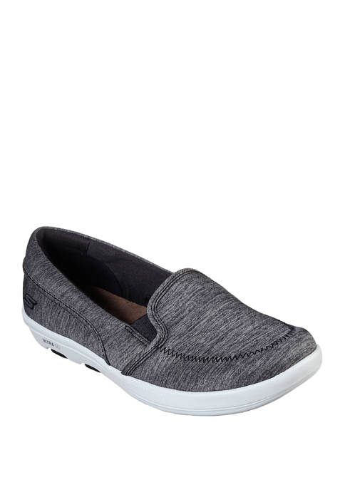 On the Go Bliss Sneakers