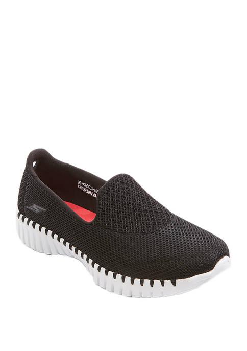 Skechers Go Walk Smart Sneakers