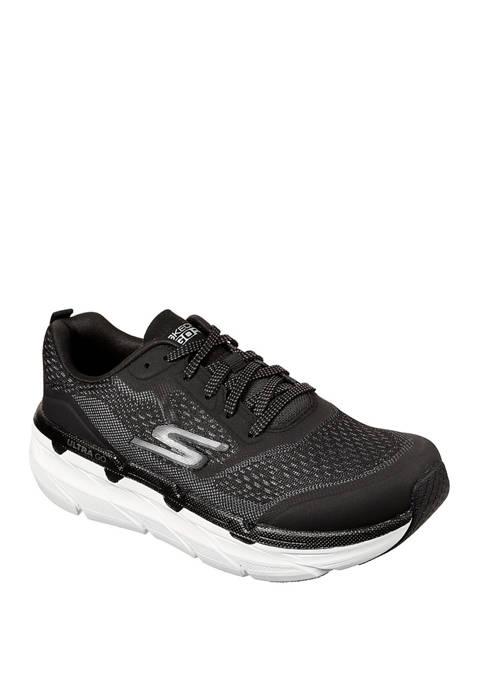 Max Cushioning Premier™ Running Shoes