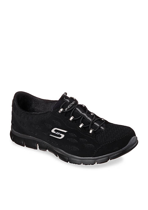 Skechers Gratis Full Circle Sneakers