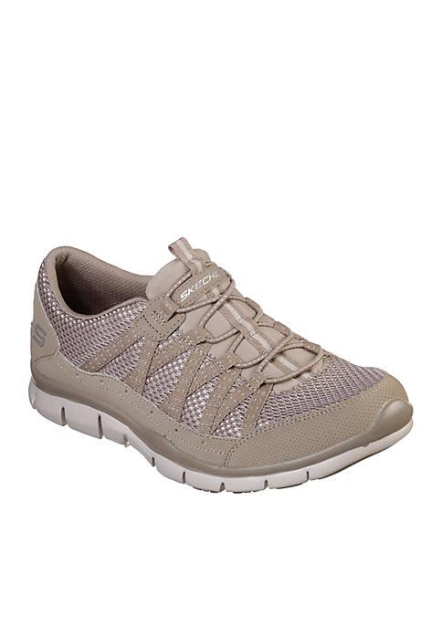 Gratis Strolling Shoe