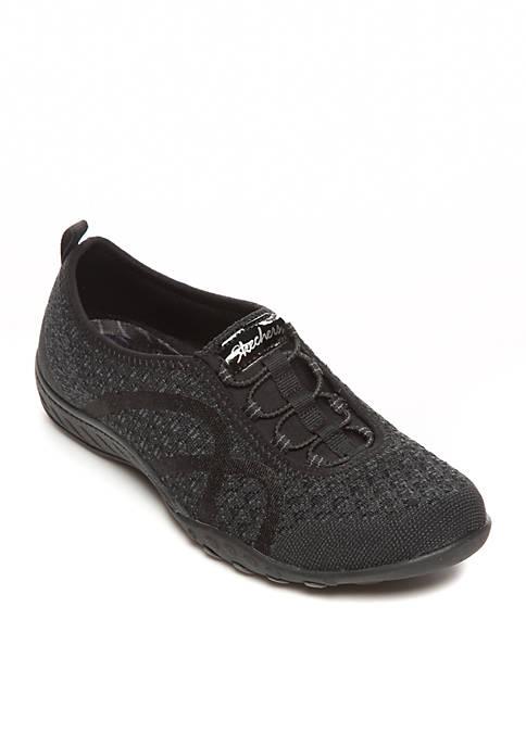 Skechers Fortune Knit Sneakers