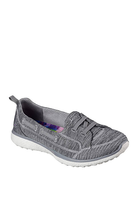 Microburst Topnotch Sneakers