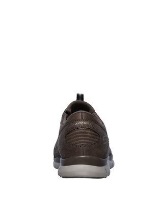 Skechers Damen Gratis Fine Taste Slip On Sneaker