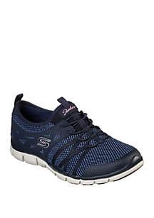 38653eea9cd BOBS from Skechers Beach Bingo Love Pups Shoes · Skechers Gratis What A  Sight Sneakers