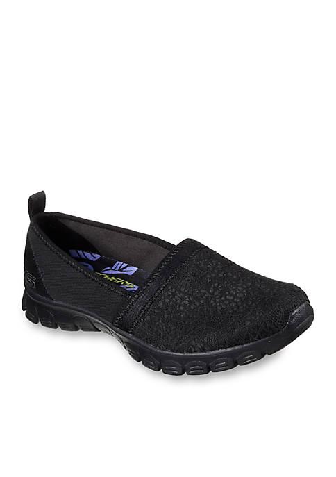Skechers Ez Flex 3.0-Quick Escape Shoe ccGf5gV