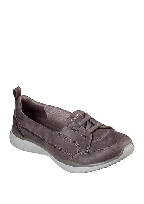 Microburst 2.0 Sneakers