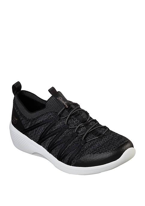 Skechers Arya Slip On Sneakers